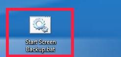 Backup Start Screen Layout-bat