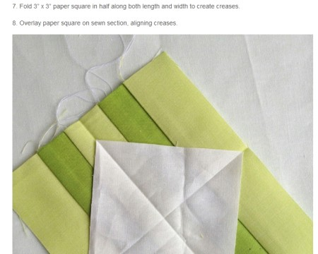 learn sewing online