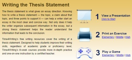 Online dissertation and thesis mit