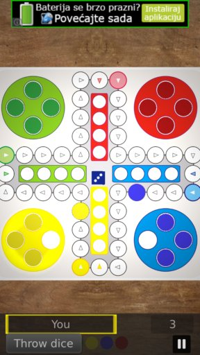 android ludo game apps android 1