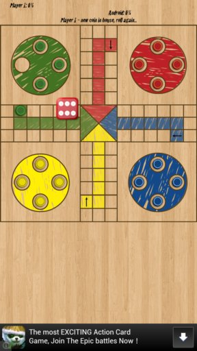 android ludo game apps android 2