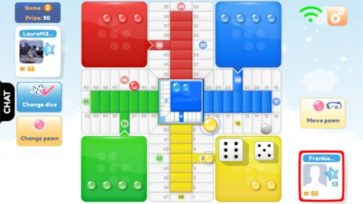 android ludo game apps android 4