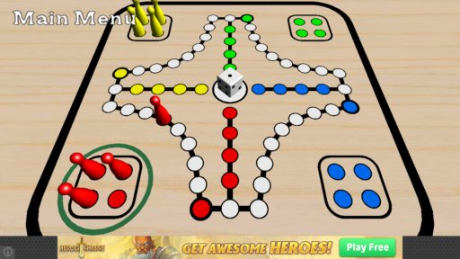 android ludo game apps android 5