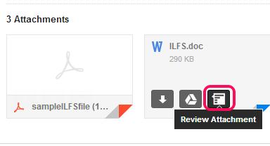 click Framebench icon