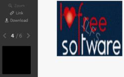 drp.io- free image hosting website