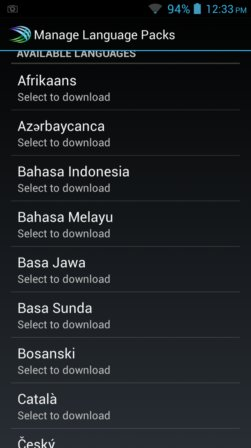 multilingual keyboard android apps 1