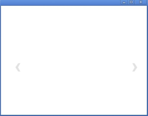 offline ebook reader extensions 1