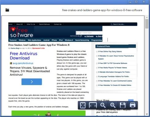 offline ebook reader extensions 4