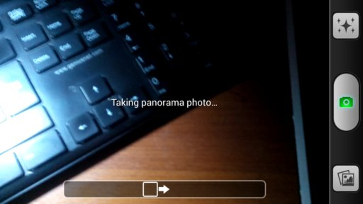 panorama apps android 1
