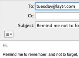 schedule emails online-icon
