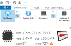 Enhanso- free system maintenance software
