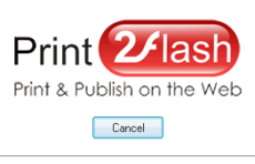 Print2Flash- convert any document to swf file