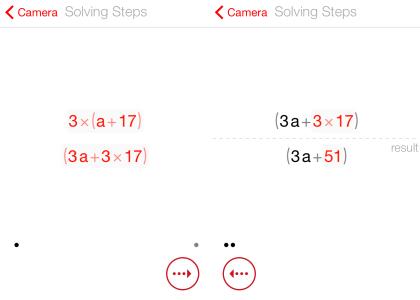 Steps to Solve Problem