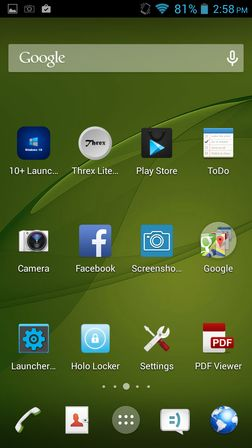 holo launcher theme apps for android 5