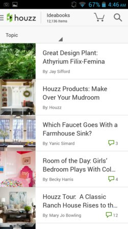 interior design apps android 2