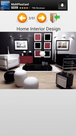 interior design apps android 3