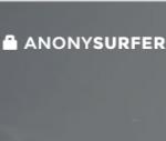 AnonySurfer- free web proxy