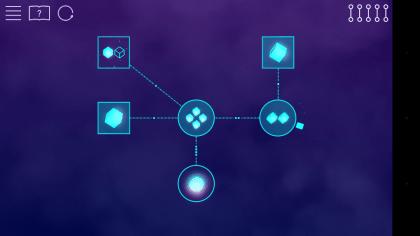 Establishing Connection