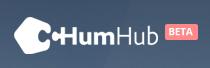 Humhub