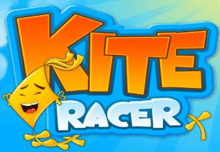 Kite Racer