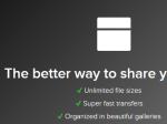 Minbox- online file sharing