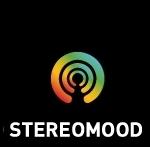 Stereomood Logo
