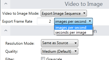 Adapter Image Sequence