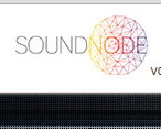 Soundnode App- free SoundCloud desktop client