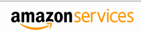 amazon services header