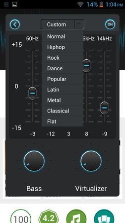 equalizer apps for android 3