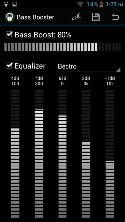 equalizer apps for android 4