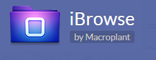 iBrowse