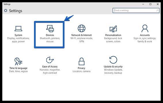 windows 10 modern settings (2)
