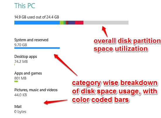 windows 10 storage sense analysis