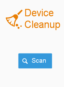 Cleaner Interfacer