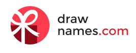 Draw Names