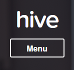 Hive- url shortner with real time links tracking