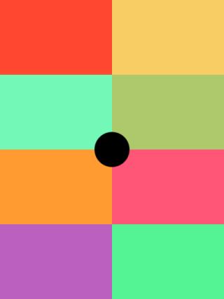 Keezy Interface