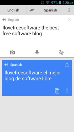 translator apps android 1