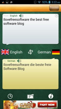 translator apps android 3