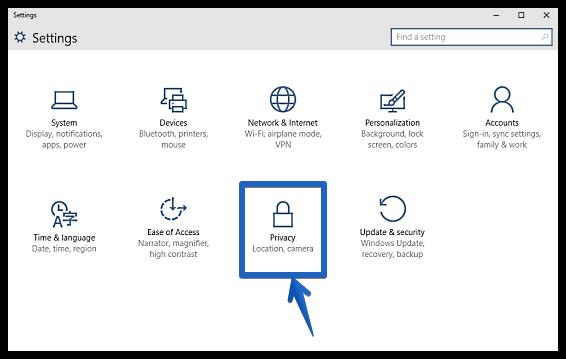 windows 10 modern settings (1)