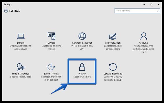 windows 10 modern settings (5)