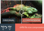 5 free GIF compressor websites
