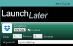 5 free software to delay startup programs launch
