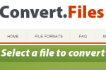 free websites to convert dwg format files