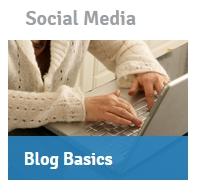 learn digital marketing-icon
