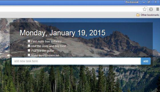 new tab to-do list google chrome 3