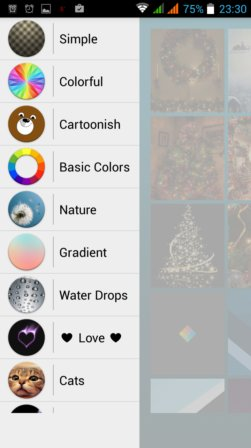 5 WhatsApp Wallpaper Apps For Android