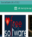 4 free software to download Twitter images