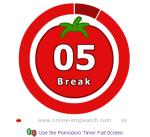 5 Free Pomodoro Timer Websites